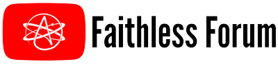 Faithless Forum Logo